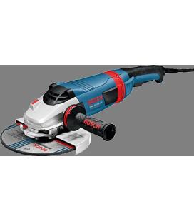 Nurklihvmasin Bosch GWS 22-180 JH Professional