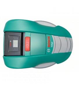 Robot-muruniiduk Indego 1300