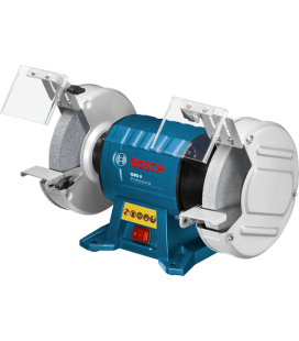 Lauakäi Bosch GBG 8 Professional