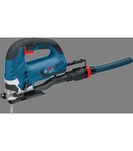 Tikksaag Bosch GST 90 BE Professional