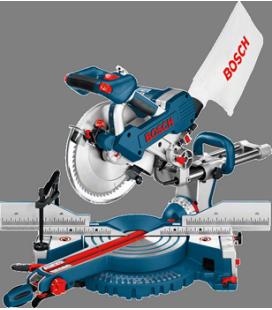 Järkamissaag Bosch GCM 10 SD Professional