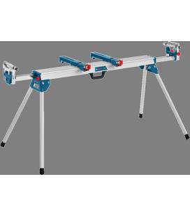 Töölaud järkamis- ja kombisaagidele Bosch GTA 3800 Professional