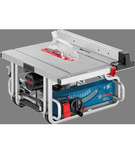 Ketassaepink Bosch GTS 10 J Professional