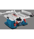 Akukruvikeeraja Bosch GSR 18 V-EC FC 2