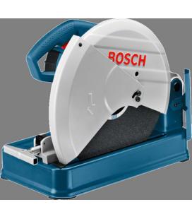 Metallisaepink Bosch GCO 2000 Professional