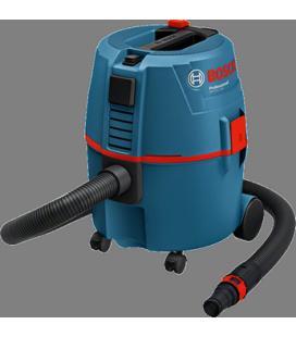 Vee-/tolmuimejad Bosch GAS 20 L SFC Professional