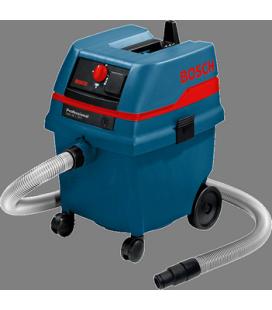 Vee-/tolmuimejad Bosch GAS 25 L SFC Professional
