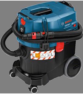 Vee-/tolmuimejad Bosch GAS 35 L SFC+ Professional