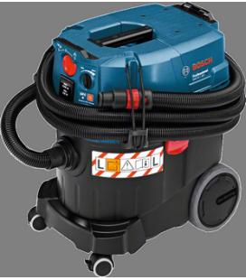 Vee-/tolmuimejad Bosch GAS 35 L AFC Professional