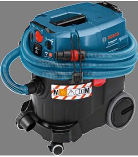Vee-/tolmuimejad Bosch GAS 35 M AFC Professional