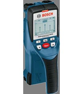 Lokaliseerimisseade Bosch Wallscanner D-tect 150 SV Professional