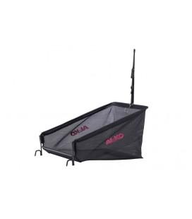 Koguja spindelniidukile AL-KO Soft Touch 38 HM Comfort.