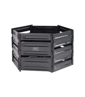 Komposterkast AL-KO Jumbo 600