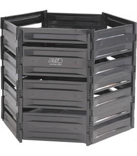 Komposterkast AL-KO Jumbo 800