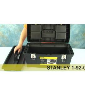 """Tööriistakast Stanley Sari 2000 19"""""""