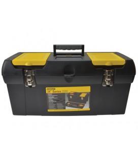 """Tööriistakast Stanley Sari 2000 24"""""""