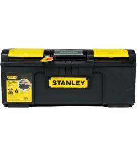 """Tööriistakast Stanley 19"""""""