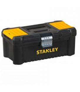 """Tööriistakast Stanley 16"""""""