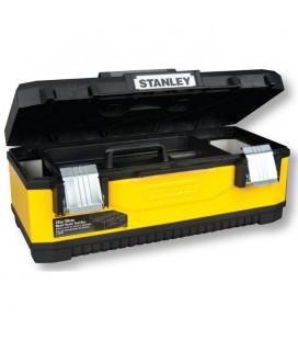 """Tööriistakast Stanley 20"""""""