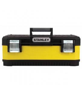 """Tööriistakast Stanley 26"""""""
