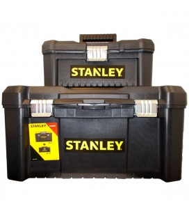 Tööriistakast Stanley 2IN1