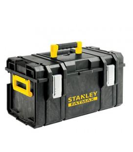 Tööriistakast FM TS300 Stanley