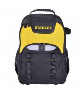 Tööriistakott Stanley STST1-72335.