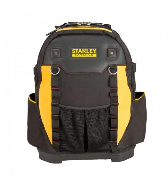 Tööriistakott Stanley 1-95-611