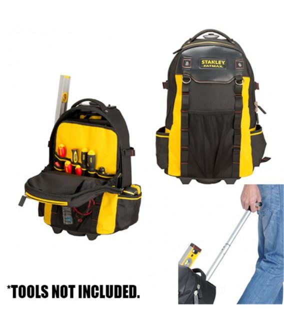 Tööriistakott Stanley 1-79-215