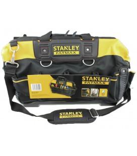 Tööriistakott Fatmax Stanley