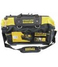 Tööriistakott Stanley 1-93-950