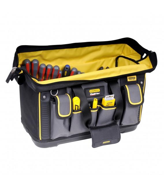 Tööriistakott Stanley FMST1-71180