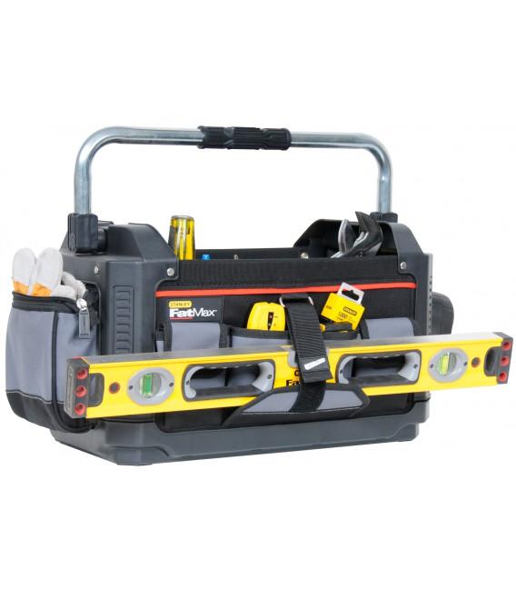 Tööriistakott Stanley 1-79-212
