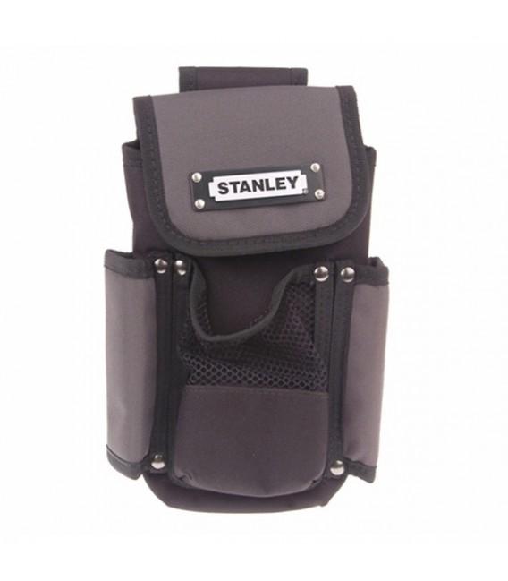 Vöökott Stanley