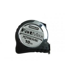 Mõõdulint Stanley Fatmax Extreme 10m x35mm