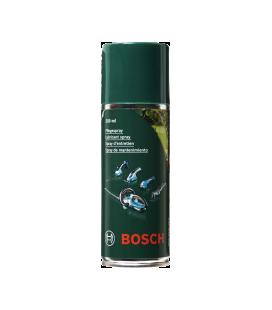 Määre aiatööriistale Bosch