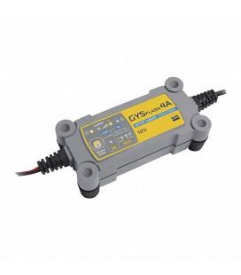 Akulaadija GYSFlash 4A 12V 1,2-70 Ah (130Ah)