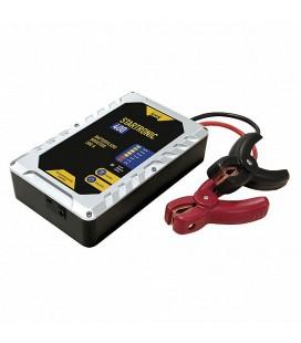 Käivitusabi Startronic 400 12V 300A GYS