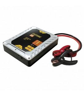Käivitusabi Startronic 800 12V 800A GYS
