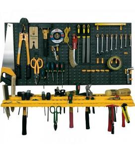 Tööriistade riputuspaneel