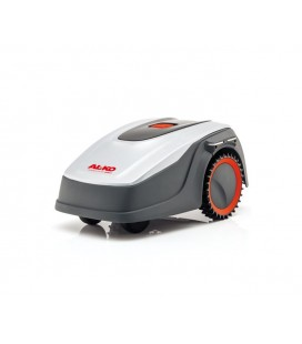 Robot-muruniiduk Robolinho 500E Al-Ko
