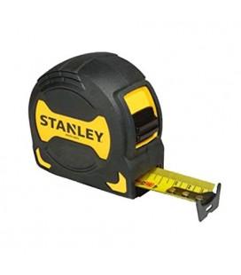 Stanley mõõdulint 3m