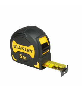 Stanley mõõdulint 5m x 28mm