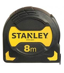 Stanley mõõdulint 8m