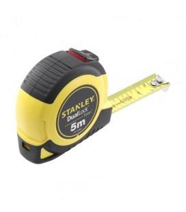 Stanley Dual Lock mõõdulint 5m x 19mm