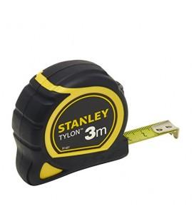 Stanley Tylon mõõdulint 3m x 13mm
