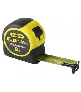 Stanley FatMax BladeArmor mõõdulint 8m x 32mm