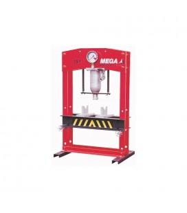 Hüdrauliline press 15 t