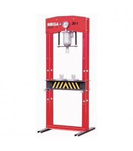 Hüdrauliline press 30 t