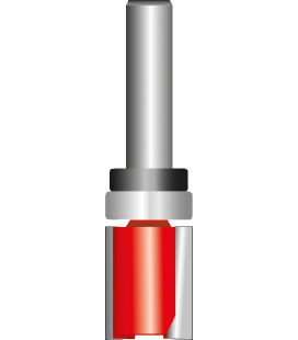Freesitera Expert for Wood serva kärpimiseks Laminate Bosch 16/20